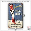 v861-wwii-remember-pearl-harbor-day-of-infamy.jpg