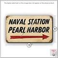 v862-wwii-naval-station-pearl-harbor.jpg