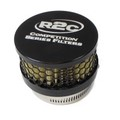 R2C Competition Series Short Stack Air Filter for Losi 5ive and Go-Ped Scooterss.jpeg