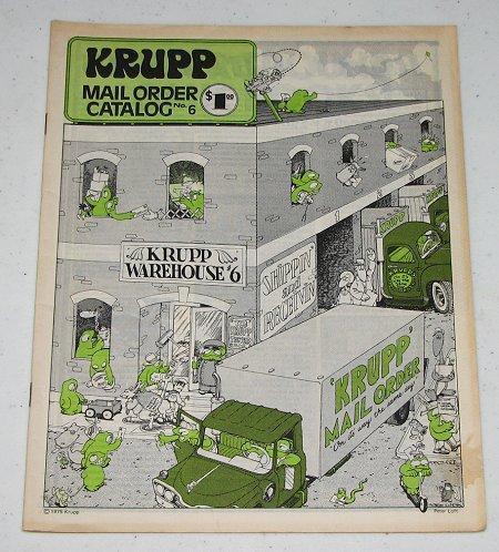 Krupp Alfred Foto Sex