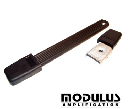 Reparo do pegador de amplificadores (Rubber handle) 1310808
