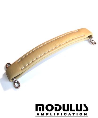 handle-cream-leather.jpg
