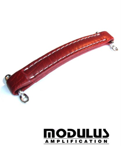 handle-darkred-leather.jpg