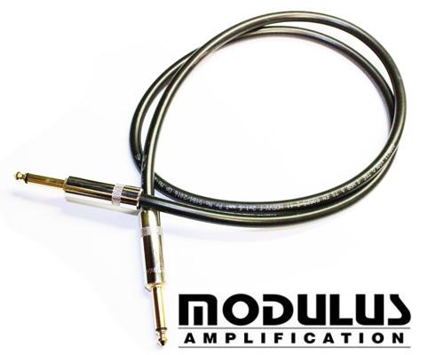 Modulus Speaker Cable