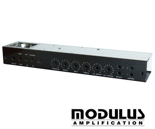 chassis-bassman-front.jpg