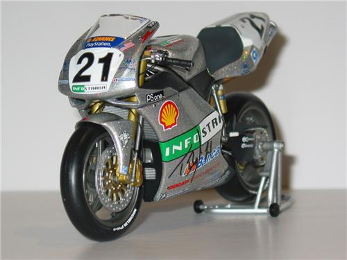 Model sizes - Private Collections Diecast & Memorabilia