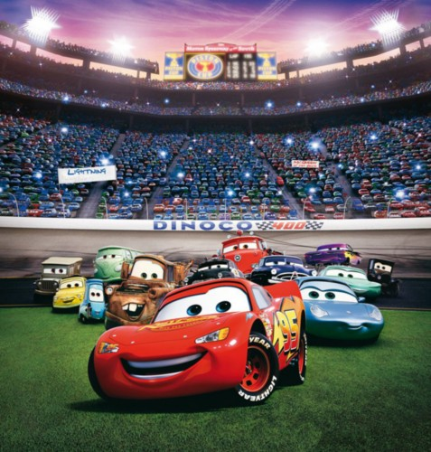 cars movie coloring pages. disney cars coloring pages