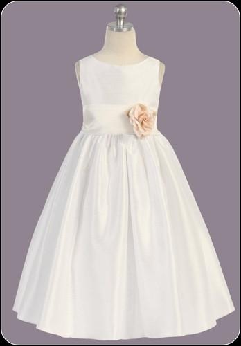 Flower Girl Dresses Fredericksburg Va - List Of Wedding ...