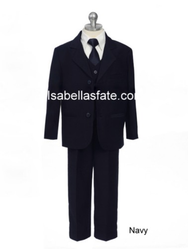 204 boys navy suit (1).jpg_Thumbnail1.jpg.jpeg