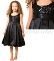 kids dream dresses4.jpeg