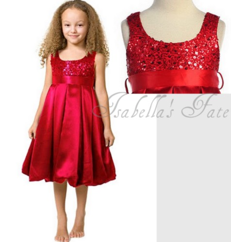 kids dream dresses1.jpeg
