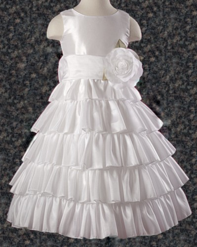 bl203 holy communion girls dress gown.jpeg