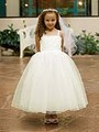 kd8037 communion dress  (6).jpeg