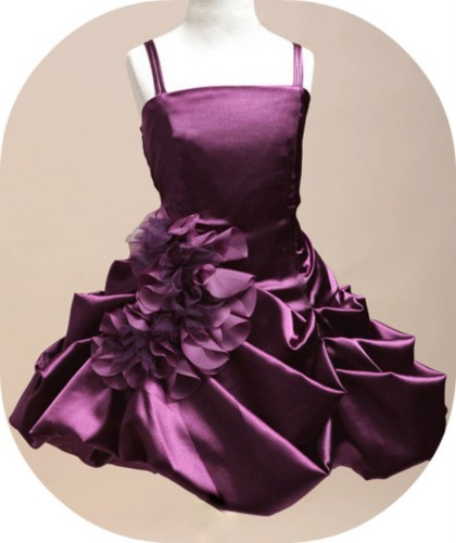 kd285 flower girls dress eggplant purple (2).jpeg