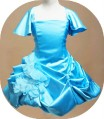 kd285 flower girl dress aqua (2).jpeg