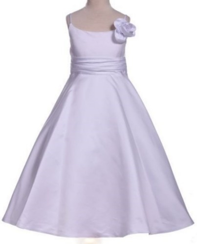 8032 communion dress (1).jpeg