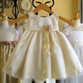 kd144 infant dress (1).jpeg