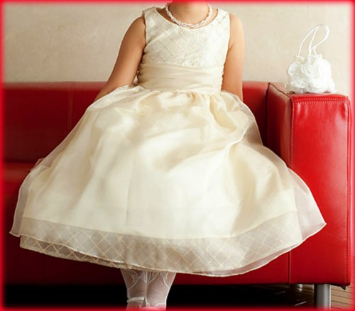 KD291 flower girls dress (11).jpeg