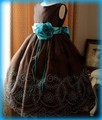 KD293 chocolate dress (7).jpeg
