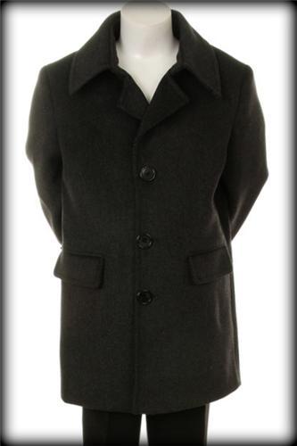 Dress Coats For Boys
