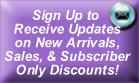 Email Newsletter                 icon, E-mail Newsletter icon, Email List icon, E-mail List icon
