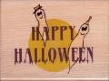 Happy Halloween_moon_littleghosts.jpg