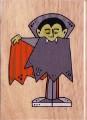 Vampire_kid costume.jpg