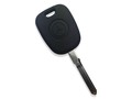 KEY BLANK FOR MERCEDES-BENZ MB34 S34SY-P2T