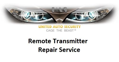 Repair Service.jpeg