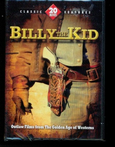 original billy the kid wanted poster. dresses [ BILLY THE KID POSTER