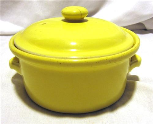 Hall yellow1.JPG
