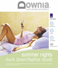 Downia_Summer_Night_New_HR.jpg 3/2/2010