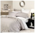 Supima Cotton 600TC Quilt Cover Set