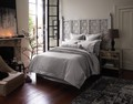 Sheridan Millennia Bed Linen Pkg Queen