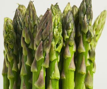 veggiepicsAsparagus.jpg