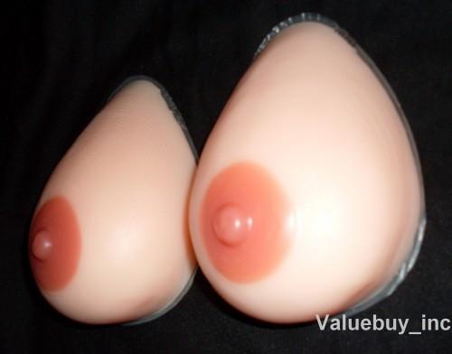 from Saul breast augmentation transgender veterans administration