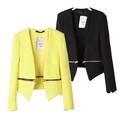 jk27 zipper jacket celeb.jpeg