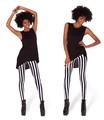 leg7A striped leggings.jpeg