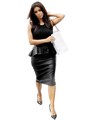 dp27 peplum bodycon skirt2.jpeg