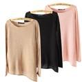 kn26 light knitted asymmetric jumper rosie.jpeg