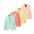 bp9 pastel coloured blazer-kim kardashian.jpeg