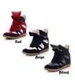 sn5 contrast sneakers15.jpeg