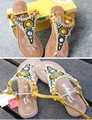 fl7 embellished beaded handmade sandals7.jpeg