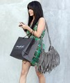 ac36B fringed shoulder bag6.jpeg