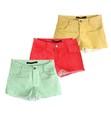 sh17 raw edge candy coloured shorts celebs2.jpeg