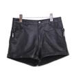 sh23 leatherette zip shorts.jpeg