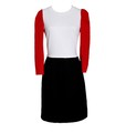 dp22 colour block dress fbb.jpeg