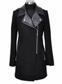 wc25 pu leather contrast wool coat6.jpeg