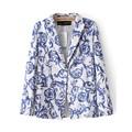 bs8 blue floral print blazer jessica alba2.jpeg