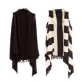 v17 fringed long knit vest3.jpeg